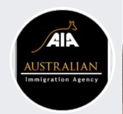 Australian Immigration Agency - Melbourne