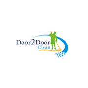 Tired of Cleaning yourself? Let Door2Door Clean Serve you!!