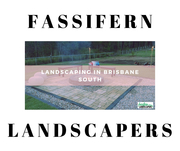 Best Landscape Design Company in Brisbane