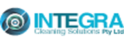 Integra Cleaning Solutions Pty Ltd