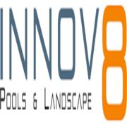 Innov8 Pools