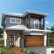 Keibuild Homes