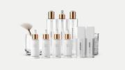 Skin Resurfacing Products