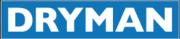 Dryman Waterproofing
