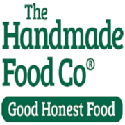 The Hand Made Food Co