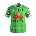 Comprar camisetas de rugby Canberra Raiders replicas jersey
