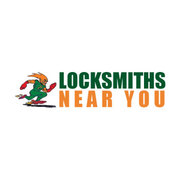 Locksmiths Near You