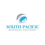 Business Advisory firm - South Pacific Business Advisory