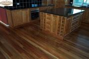 Floor Sanding Annerley