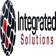Integrated Solutions Group Queensland (ISGQ)