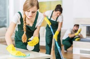Looking for Bond Cleaning Services in South Brisbane