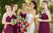 Looking for wedding photography in Brisbane