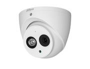 Security Camera System in Brisbane