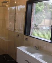 Top-Rated Shower Repair Company Brisbane
