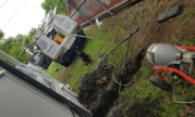 Drain masters plumbing in brisbane