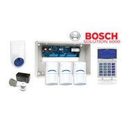Surveillance Alarm in Brisbane