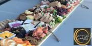 Top Wedding Catering Services in Brisbane | EBTG
