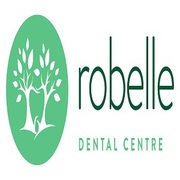 Robelle Dental Centre