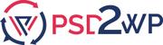 Psd to Wordpress conversion service