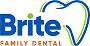 Dental Care Clinic Grange