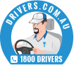 In Search Of MC Truck Driver Jobs in Melbourne
