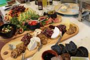 Perfect Wedding Catering Service Provider in Australia