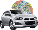 Ask For Car Removal Cash For Cars Brisbane For A Smooth Process