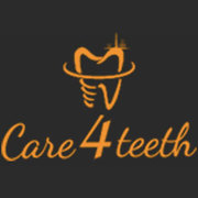 Dental Implant Carina - Care 4 Teeth