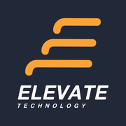 Top Level Web Hosting Provider in Queensland  - Elevate