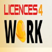 Licences 4 Work - Brisbane