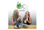 Jessica Cox Nutrition Clinic