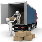 Removalists Brisbane,  Coast effective & Reliable removal service with