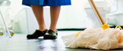 Best Event Cleaning Company in Brisbane