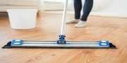 Top Emergency Cleaning Services in Brisbane