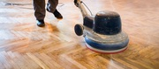 Floor Polishing and Sanding Service in  Brisbane