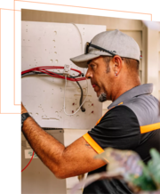Looking for Solar Inverter Repairs service online?