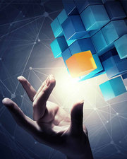 Transparency in Blockchain | Transaction in Australia