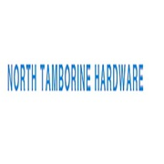 NORTH TAMBORINE HARDWARE & BUILDING SUPPLIES