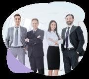 ISO 9001 Consultant in Brisbane | ISO Brisbane
