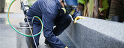 Unmatched Residential and Commercial Pest Control Service
