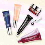 Best Anti-Aging Eye Cream