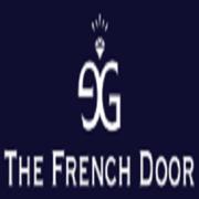 The French Door