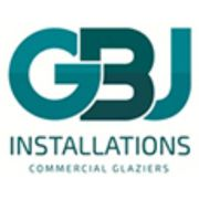 Looking for the BEST in the Glazing Industry? Call US – forget the RES