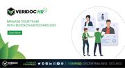 Improved HR Management