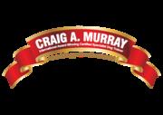 Craig A Murray Dog Training