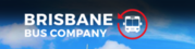 Brisbane Bus Company