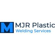 MJR Plastic Welding Services- For All Your Plastic Welding,  Repair & F