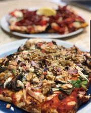 Where Is the Best Pizza in Brisbane