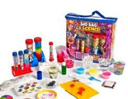 Educational Toys and Games for Toddlers