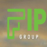 FIP Group Pty Ltd